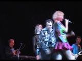 Натали - Концерт в г. Санкт-Петербург, БКЗ