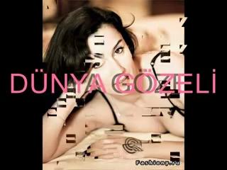 D_NYA_G_ZEL_