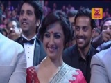 Zee Cine Awards 2014 - с одноголосым переводом https://vk.com/india_paheli