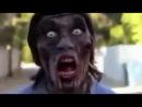 PSY-oppa Zombie style