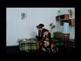 Иван Васильевич слушает SpaceCave feat. Паша Техник