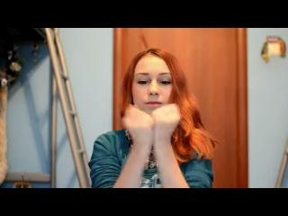 Милена ЧижоваТанец Соку-Соку Бачи-бачи. by lerka