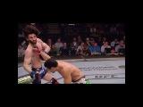 UFC 172 (ilya)
