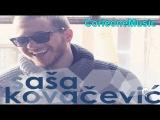 Sasa Kovacevic 2014 Noc do podne