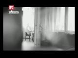 Guf - Ice Baby(www.Remix.kz_by Bekaa)