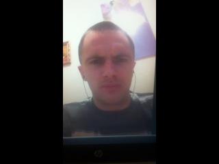 Педофил передает извинения и привет через Скайп :D