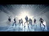 Корейская_песня_Girls'_Generation_-_THE_BOYS