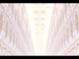 Nishi no Yoki Majo: Astraea Testament - 8. Bölüm - Türkçe Altyazılı - PuzzleFansub