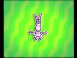 Далее (Tiji, 2014) Крошка крольчонок