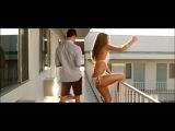 Kaci Battaglia - Crazy Possessive (HD) 2014