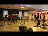 Ace Hood ft. Rick Ross &amp Lil' Wayne - Hustle Hard 2 группа