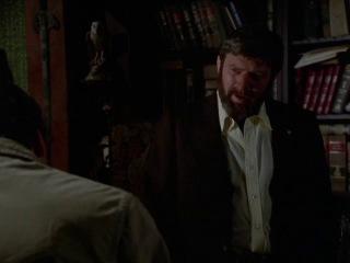 Lieutenant Columbo – About smart people | Лейтенант Коломбо — Об умных людях ENG