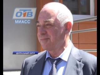 По итогу приезда временно исполняющего обязанности губернатора, Игорь Войнов рассказал журналистам о своих впечатлениях и о договоренностях, к  которым удалось прийти в ходе встречи