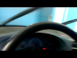 Xn--2111-43da1a8c.xn--p1ai/forum/viewtopic.php?id=957