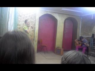 Video-2014-06-18-15-19-05