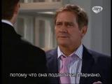 Dama y Obrero / Дама и Рабочий-77 серия (канал VIVA)