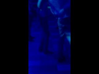 город Могилёв ночной клуб Лига.В этот день был особый дресс код))))))))))))))))
