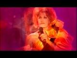 Dalida - Pour Te Dire Je Taime