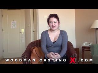 Vk.com/woodman_casting_x  bay dalong