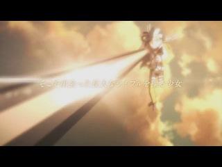 Трейлер: Sword Art Online II | Мастера меча онлайн II: Призрачная пуля | [JazzWay Anime]