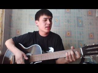 Буранбай Аужин - ине ген уйлайымдыр (ошЮлы-2014)
