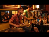 Доза Радости - Музыка @Abby Road Pub 08.06.2014