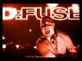 (2002-12-09) - Global DJ Broadcast (including DFuse Guestmix) Part#2