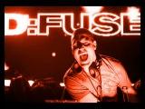 (2002-12-09) - Global DJ Broadcast  (including DFuse Guestmix) Part#2