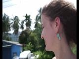 Свадебное путешествие (остров Самуи)
