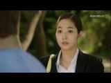 City Hunter- love story (Lee Min Ho, Park Min Young)
