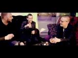 Каспийский Груз feat Guf Всё за 1$ (official video) 2013
