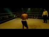 Жестокий ринг  Victor Young Perez (2013) С.В.