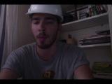 прыгай киска - суки я в шлеме (live)
