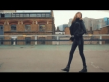 Sako Isoyan feat. Irina Makosh - Dreamer (Original Mix) Unofficial Music Video