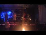 KINDER - Wollt ihr das bett in flammen sehen (Rammstein cover)