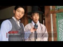 140708.NAVERtvcast. Shipbuilding two gunmen behind. Return Yungang First public. ILZAN