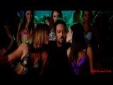 Pyaar Do Pyaar Lo - Thank You (2011) Songs HD - Hindi Music Video