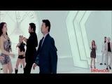 Razia - Thank You (2011) Songs HD - Hindi Music Video