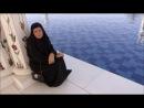 Белая Мечеть - Абу-Даби
