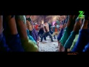 {.-) AISHWARYA RAI & SHAHRUKH KHAN - HOT ITEM SONG