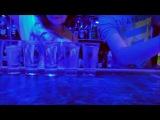 OUTCAST DJ's &amp Дима Корниенко в УДОМЛЕ! 05.06.2014
