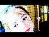 «Webcam Toy» под музыку Кукрыниксы и Евгения Рыбакова - - Ты для меня ничего не значишь! - Но почему тогда ты плачешь? - Я для тебя ничего не значу! - Но почему тогда я плачу?. Picrolla