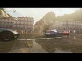 Forza Horizon 2 - Геймплей
