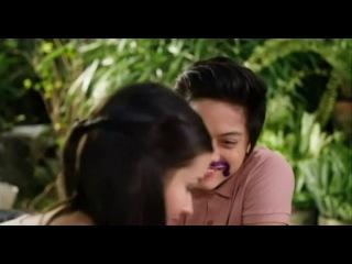 Это... любовь / Must Be... Love (фильм, Филиппины, 2013)