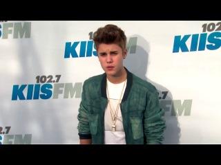 Selena Gomez & Madison Beer visit Justin Bieber In Miami