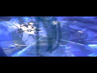 Затерянные в космосе (1998) 720HD