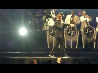 Justin_Timberlake___Mirrors__Live___Birmingham__jtimberlaketeam__justintimberlake_270p-360p
