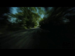 Мотоциклист Брюс Анстей ломает рекорд скорости на Турист Трофи, остров Мэн / Kiwi TT racer, Bruce Anstey has broken the long staniding lap record at the famed Isle of Man TT race. Tourist Trophy