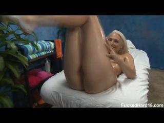 FuckedHard18 - Macy Lee