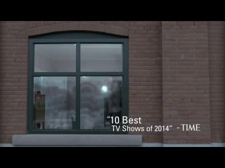 ПРОМО | Фарго / Fargo - 1 сезон 10 серия
